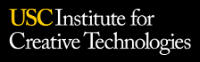 Institute for Creative Technologies